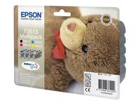 Epson Pieces detachees Epson C13T06154020
