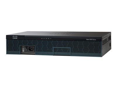 Cisco 2911