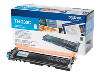 Brother Consommables TN-230C