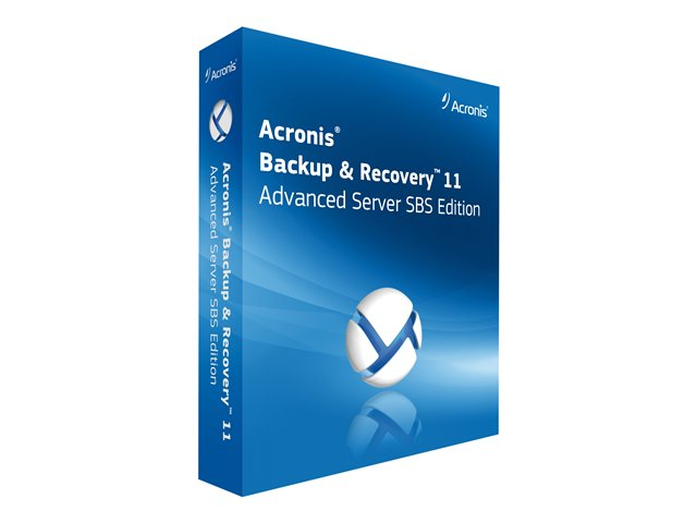 Advanced data recovery ppt download