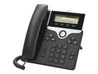 UC Phone, Cisco 7811