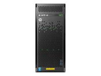 Hewlett Packard Enterprise  StoreEasy K2R64A