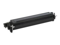 Lexmark Cartouche laser d'origine 70C0D30