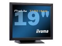Iiyama Tactile PLT1931SAW-B1