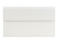 Acer Produits Acer NP.BAG1A.206