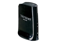 TRENDnet TEW 647GA Wireless N Gaming Adapter