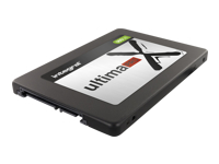 Integral Europe Ultima Pro X INSSD960GS625UPX
