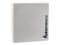 Intermec Produits Intermec  805-656-001