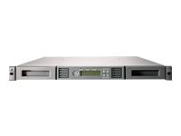 Hewlett Packard Enterprise  Lecteur LTO E7W45A