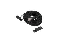 APC Rack accessoires NBES0302