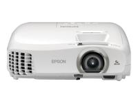 Epson Projecteurs Fixes V11H707040