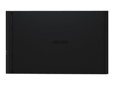 BUFFALO TeraStation 1200