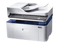 Xerox WC 3025V_NI, WORKCENTRE 3025 MFP, PRINT/COPY/SCAN/FAX, 21
