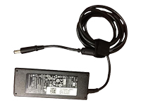 Dell Accessoires  450-18119