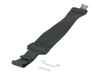 Honeywell - Handheld hand strap with clip - for Dolphin 99EX, 99EXni