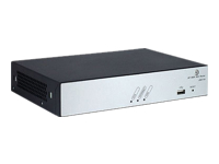 Hewlett Packard Enterprise  Hewlett Packard Enterprise JG511A
