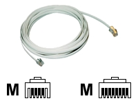 MCL Samar T�l�phonie FCM45-5M