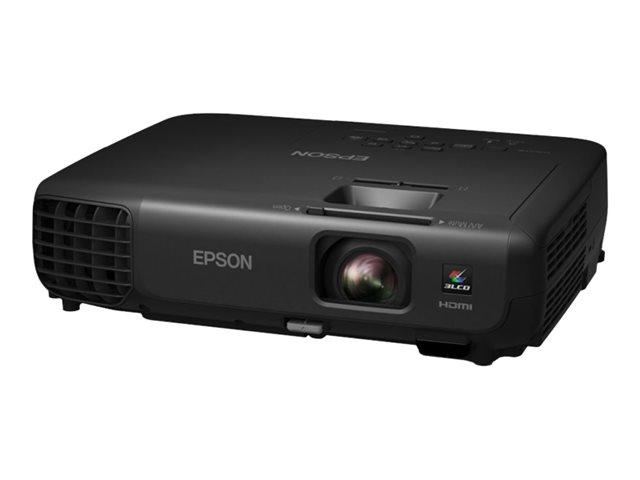 Epson EB X03