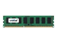 Crucial DDR3 CT51264BD160BJ