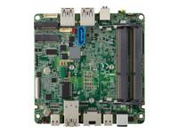 Intel Cartes M�res BLKNUC5I5MYBE