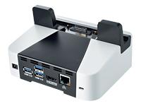 Fujitsu Produits Fujitsu S26391-F2147-L100