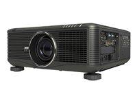 NEC, PX750U/Projector 7500 ANSI 2000:1