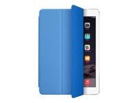 Apple iPad MGTQ2ZM/A