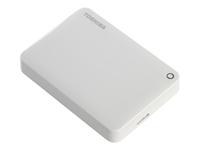 Toshiba Canvio HDTC820EW3CA