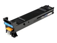 Epson Cartouches Laser d'origine C13S050492