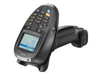 Motorola produit Motorola KT-2070-SD2000C14W