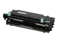 Kyocera Document Solutions  Cartouche toner 1T02FV0DE0