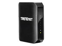TRENDnet TEW-733GR