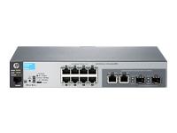 Hewlett Packard Enterprise  Hewlett Packard Enterprise J9783A