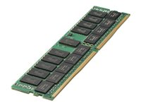 HPE SmartMemory - DDR4 - 32 GB
