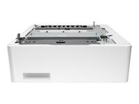 HP Accessoires imprimantes CF404A