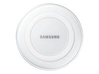 Samsung Galaxy EP-PG920IWEGWW
