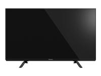 """Panasonic TX-40ESW404 40"""" Klasse VIERA ESW404 Series LED TV Smart TV"""