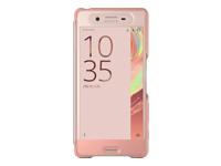 Sony accessoires Smartphone et Tablette 1301-5606