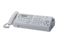 Panasonic KX FP205