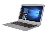 ASUS Zenbook UX330CA PURE8 Core m3 7Y30 / 1 GHz Win 10 Home 64-bit
