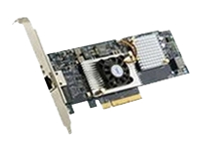 Dell Pieces detachees 540-BBDT