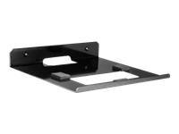 Peerless HD Flow Wall Shelf HDS-S