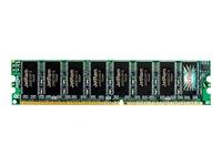 Transcend DDR JM366D643A-50