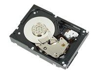 Dell - Hard drive - 1 TB