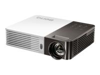 Benq Projecteurs DLP 9H.JCK77.19E