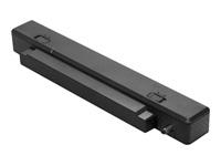 Brother Accessoires imprimantes PABT600LI
