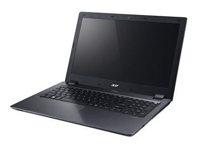 Acer Aspire V3-575G-79X9