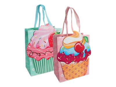 online sac cadeau moins de 10 produits cadeaux. Black Bedroom Furniture Sets. Home Design Ideas