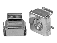 StarTech.com Racks et accessoires  CABCAGENUTS