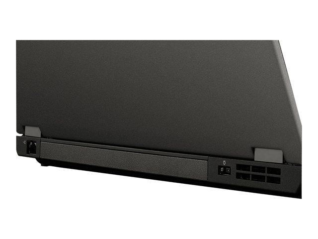 Lenovo ThinkPad T440p 20AN